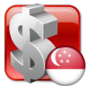 singapore-currency-convertor-icon